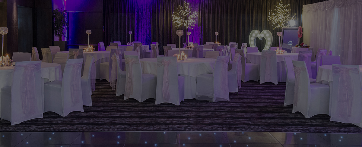 Our products jam events led dancefloor chair covers event decor